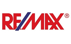 car-remax